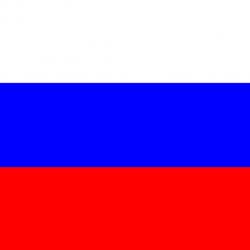 russian-desk