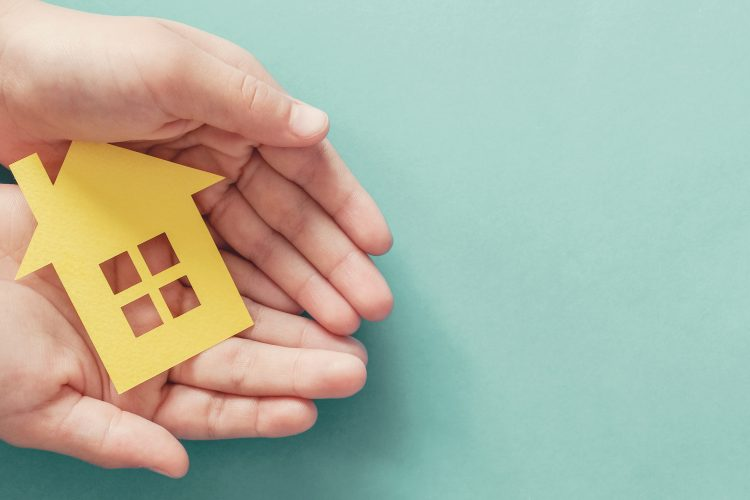 5 Top Tips for Property Management during COVID-19
