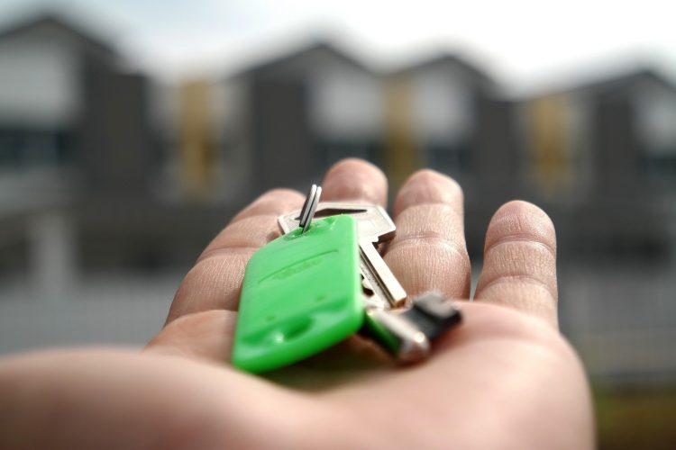 Landlords and the Coronavirus – your questions answered