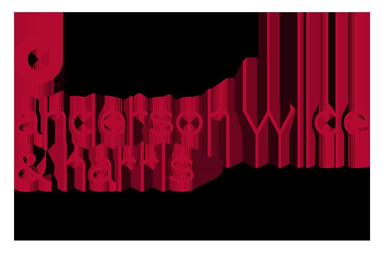 Anderson Wilde & Harris