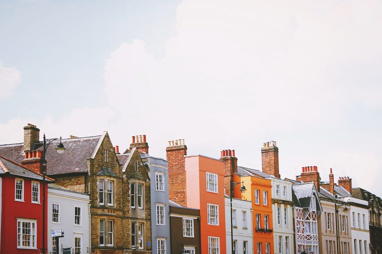 Buy-to-Let Properties: The Pros and Cons