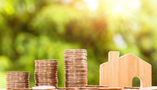 House prices rebound causes rethink
