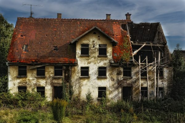 Dilapidations – what you need to know