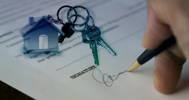 Eviction ban ends: what next for landlords and tenants?