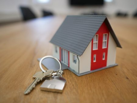 Stamp Duty Land Tax holiday – A vital boost to the property market?